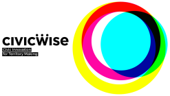 CW_logo_web