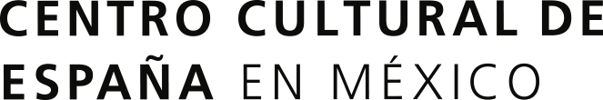 cintillo_lab_curvas_2018_ccemx-5
