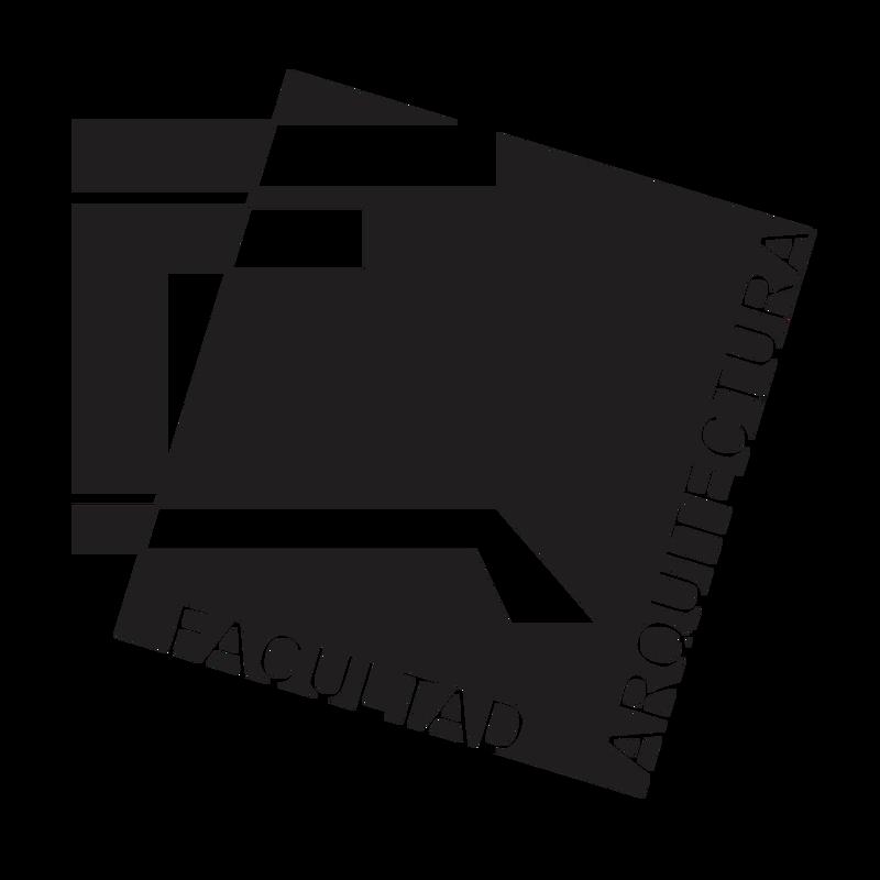 fac_7