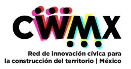 logo CWMX red de inovacion_01