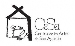 CASASanAgustin-th